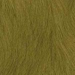 Piel Horsy Color 9012