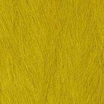 Piel Horsy Color 9019