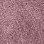 Piel Horsy Color 9026