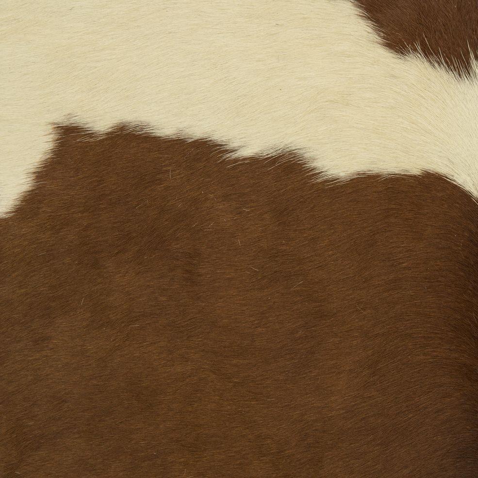 Piel Luxury Natural White / Brown
