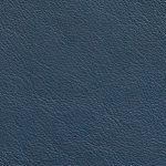 Piel Ascot Color Cobalto