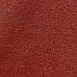 Piel Ascot Color Granate