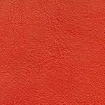 Piel Ascot Color Rosso