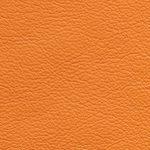 Piel Babel Color Arancio