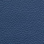 Piel Babel Color Dark Blue