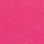 Piel Babel Color Fuxia