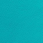 Piel Babel Color Moder Blue