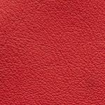 Piel Babel Color Rosso