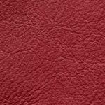 Piel Babel Color Rosso Antico