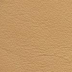 Piel Babel Color Sabbia