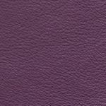 Piel Babel Color Viola