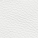 Piel Ciervo Color Blanco Óptico