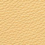 Piel Dálmata Color 15