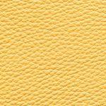 Piel Dálmata Color 16
