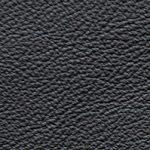 Piel Firenze Color Negro
