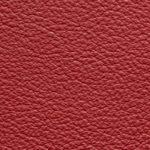 Piel Firenze Color Rojo