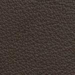 savana-chocolate-OKweb