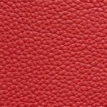 tauro-rosso-OKweb