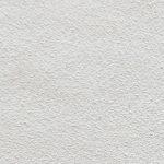 Piel Verona Color Bianco
