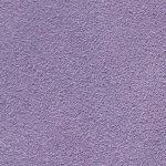 Piel Verona Color Boreal