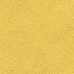 Piel Verona Color Lemon