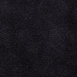 Piel Verona Color Negro