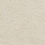 Piel Verona Color Papiro