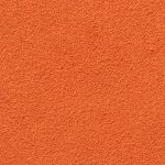 Piel Verona Color Peach