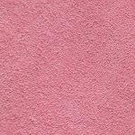 Piel Verona Color Rose