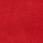 Piel Verona Color Rosso