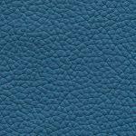 Piel Vinci Color Azul Claro