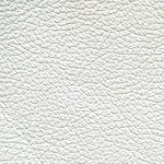Piel Vinci Color Blanco