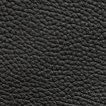 Piel Vinci Color Negro