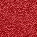 Piel Vinci Color Rosso