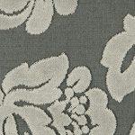 San Marino Dis. Floral 003