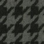 ANGORA_DIS_1_001_web