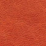 Piel American Vintage color Arancio