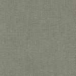 Kenia Textura 003