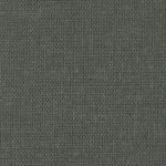 Kenia Textura 005