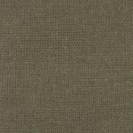 Kenia Textura 006