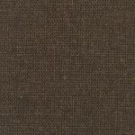 Kenia Textura 008