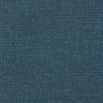 Kenia Textura 015