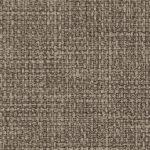 Texture 004