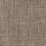 Texture 005