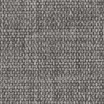 Texture 025