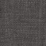 Texture 026