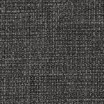 Texture 027