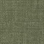 Texture 029